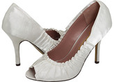 Gwyneth Shoes Quinn