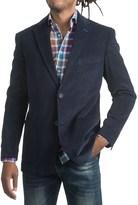 James Campbell Corduroy Sport Coat (For Men)