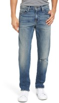 Frame L'Homme Skinny Fit Jeans (Rutland)