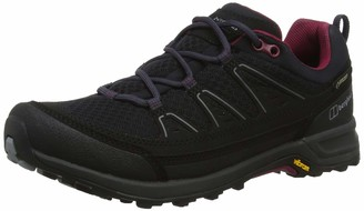 Berghaus Women's Explorer FT Active Gore-Tex Walking Shoes