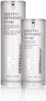 Photodynamic Duo Anti-Aging Lotion & Eye Cream