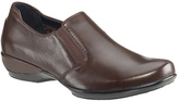 Aetrex Women's Essence Cassie Tailored Slip-On