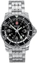 Victorinox Men's Maverick II 24701
