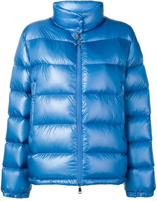 Moncler Copenhague padded jacket