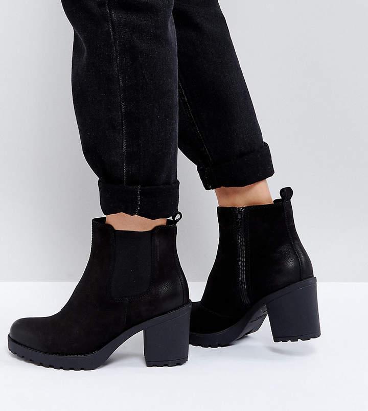 bf0854cd452d Vagabond Grace Boots - ShopStyle