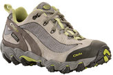 Oboz Women's Phoenix BDry Hiking Shoe