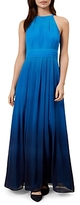 Hobbs London Alexis Maxi Dress