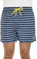Gant Sailor Swim Shorts C.F