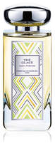 by Terry The Glace Aqua Parfum