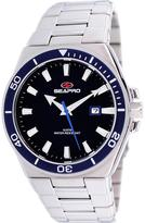Seapro SP8111 Men's Storm Watch