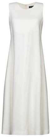 Fabrizio Lenzi 3/4 length dress