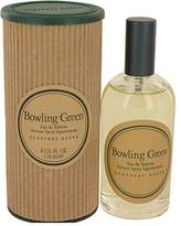 Geoffrey Beene BOWLING GREEN by Eau De Toilette Spray 4 oz