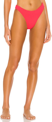 Mikoh Rangiroa Bikini Bottom
