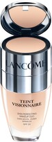 Thumbnail for your product : Lancôme Teint Visionnaire 2 in 1 Corrector and Perfecting Foundation