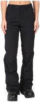 Burton Aero Pants