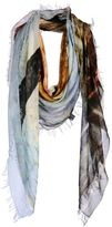 D'aniello Square scarves