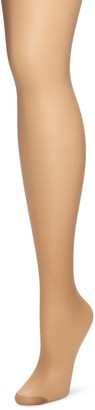 Pretty Polly Womens Nylon Lace Top Hold Ups