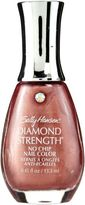 Diamond Strength No Chip Nail Color