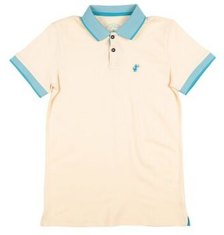 Save The Duck Polo shirt