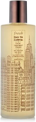 Fresh NYC Kombucha Facial Treatment Essence