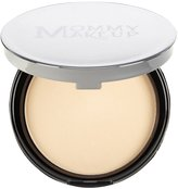 Mommy Makeup Mineral Dual Powder SPF15 [4-in-1 Pressed Mineral Foundation] - Due Date