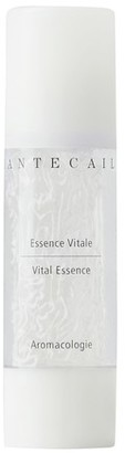 Chantecaille Vital Essence 50 ml