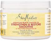 Shea Moisture Jamaican Black Castor Oil Hair Cream-12 oz.