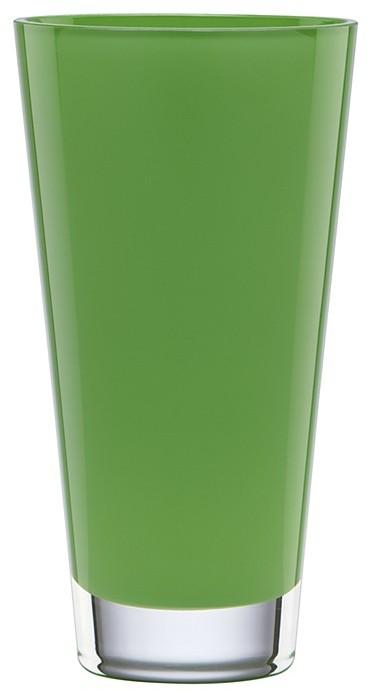 Kate Spade Bloomsbury Park Trumpet Vase