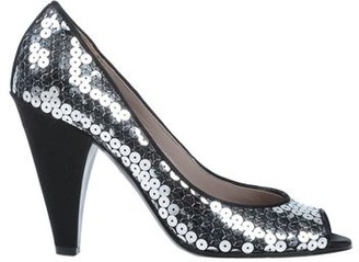 Marc by Marc Jacobs Pump