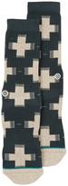 Stance Echo Reserve Crew Socks