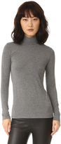 Gareth Pugh Long Sleeve jersey Top
