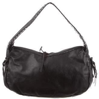 8f03a53930aab3 Prada Hobo Bags - ShopStyle