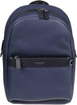 Michael Kors Backpack Grayson