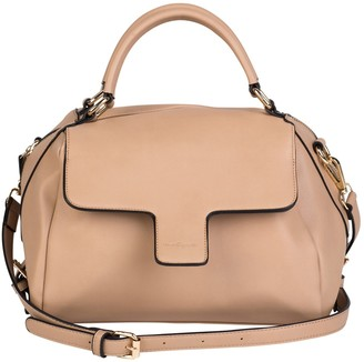 Urban Originals Twilight Satchel Bag