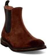 Frye William Chelsea Boot