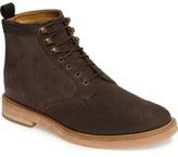 J Shoes Kirkwood Plain Toe Boot (Men)