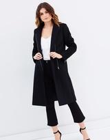 SABA Zoe Coat