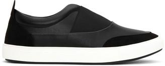 Matt & NatMatt & Nat LUKE Sneaker - Black