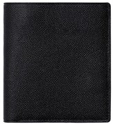 WANT Les Essentiels Men's 'Bradley' Bifold Wallet - Black