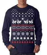 Crazy Dog T-shirts Crazy Dog Tshirts Hupingoose LONG SLEEVE Shirt funny Christas tee ugly sweater shirt
