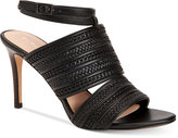 BCBGeneration Karli Dress Sandals