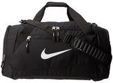 Nike Hoops Elite Team Duffel