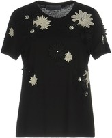 Ungaro T-shirts - Item 12013294