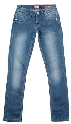 Vingino Denim trousers