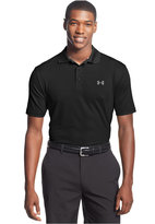 Under Armour 2.0 Performance Golf Polo