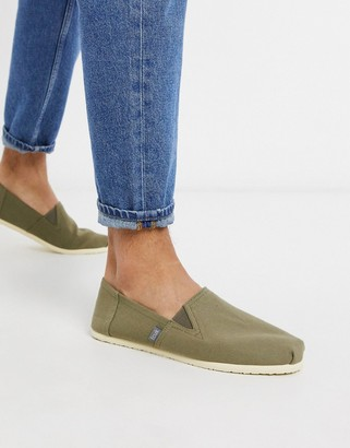 French Connection espadrille