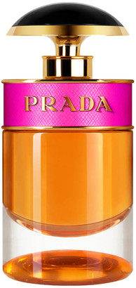 Prada Candy Eau de Parfum (Various Sizes) - 30ml