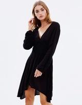 Volcom Nitescape Dress
