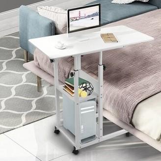 Ebern Designs Amiena Reversible Computer Desk