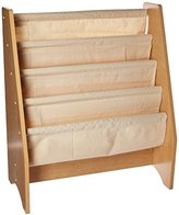 Kid Kraft Sling Bookshelf - Natural